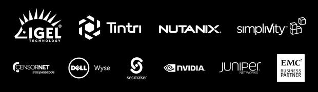 2016_05_CUG_Tech_Event_logos_V2