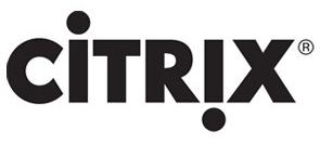 CTX_logo2011