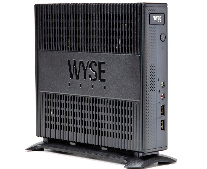 Dell%20Wyse%20Z